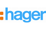 logo Hager Formation