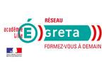 logo GRETA Lille Métropole