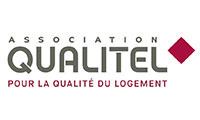 logo QUALITEL Formation