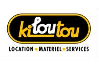 logo KILOUTOU ouvre son école qualifiante technique : une initiative pour l'emploi et la formation professionnelle des jeunes