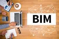 logo Les innovations portées par le BIM en «  Gestion Exploitation Maintenance »