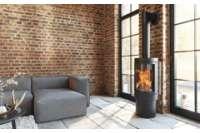 logo Formations sur les appareils de chauffage indépendants bois énergie