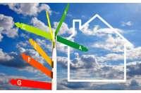 logo Rénovation énergétique des bâtiments : passez par la case formation !
