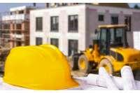 logo Découvrez les métiers du bâtiment avec l'École Chez Soi