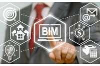 logo Le BIM, le processus qui révolutionne le Bâtiment