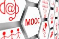 logo Un MOOC pour se former au smart building