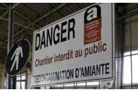 logo Formez et protégez vos salariés au risque amiante avec l'Afpa !