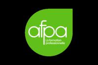 logo L'Afpa installe son conseil scientifique
