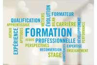 logo Certificat CléA : Faites certifier vos connaissances et compétences