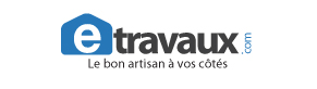E-TRAVAUX