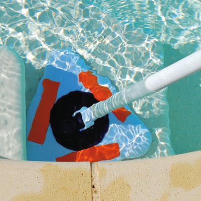 aquilus piscines vous conseille pour l 39 entretien de votre bassin 18 07 2016 dkomaison. Black Bedroom Furniture Sets. Home Design Ideas